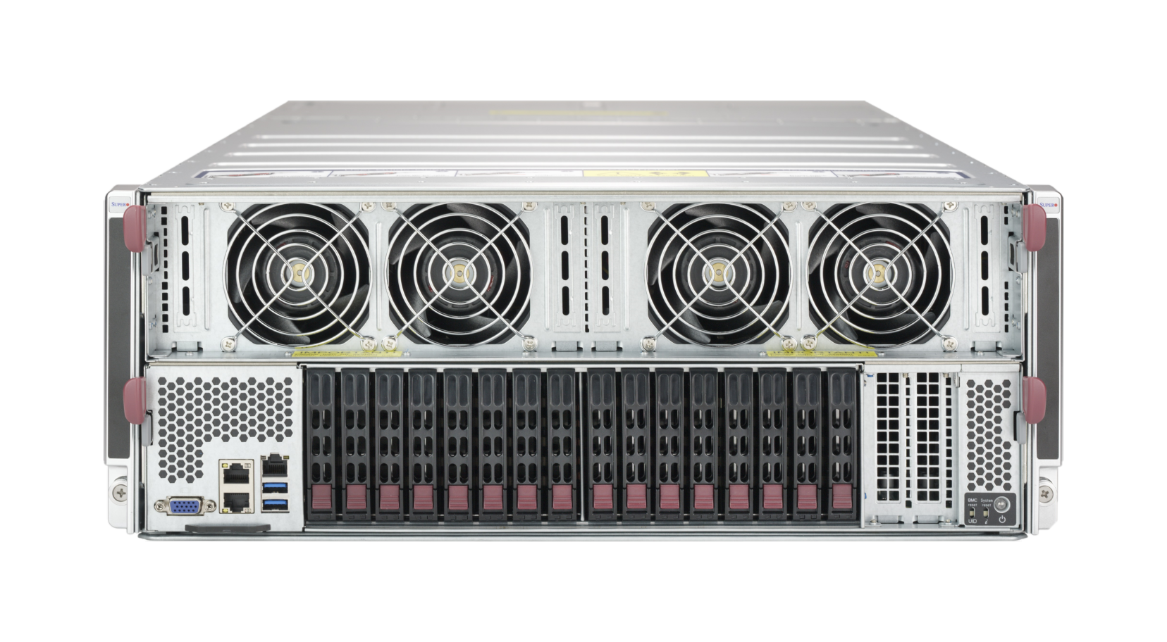 supermicro sys-4029gp-tvrt_front-transparent.png