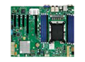 Supermicro X11SPI-TF Single Socket P Serverboard Dual 10GBaseT