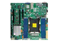 Supermicro X11SPM-TPF Single Socket P Serverboard Dual 10G SFP+