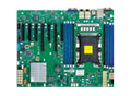 Supermicro X11SPL-F Single Socket P Serverboard